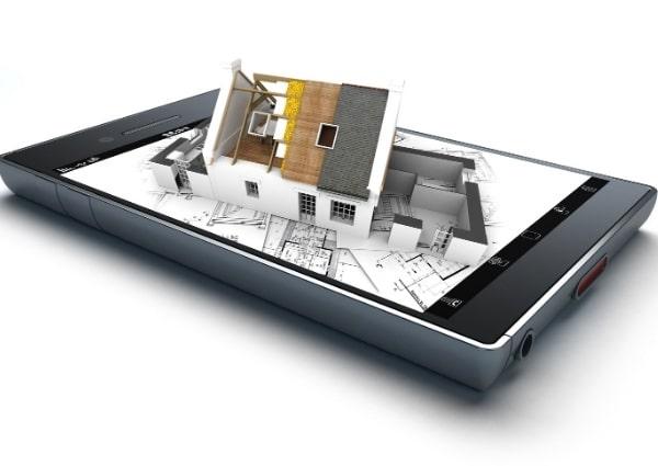 Améliorer l'isolation d'une maison